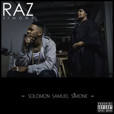 raz-simone-these-kids-throw-rocks