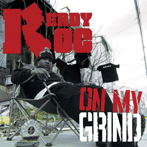 ready-roc-on-my-grind