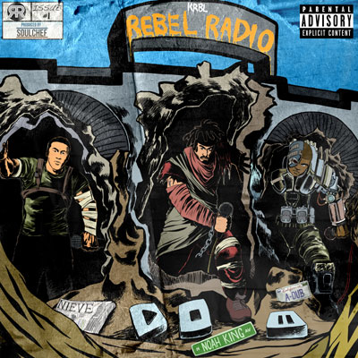 krbl-rebel-radio-dust