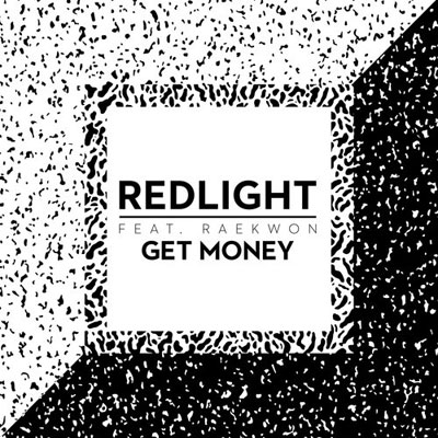 redlight-get-money