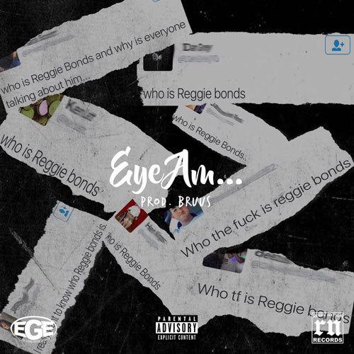 08226-reggie-bonds-eye-am