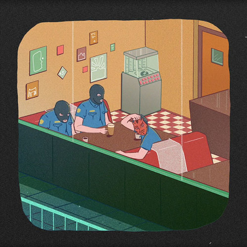 01197-rejjie-snow-crooked-cops