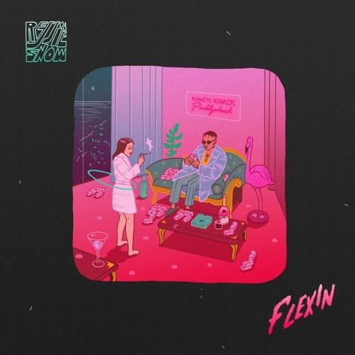 03287-rejjie-snow-flexin-ebenezer