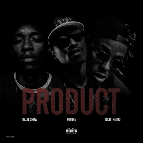 02096-rejjie-snow-product-future-rich-the-kid
