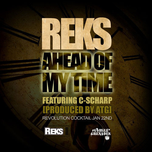 reks-ahead-of-my-time