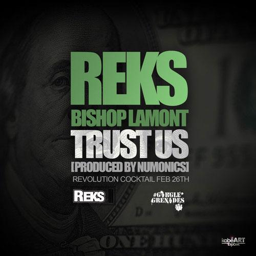 reks-trust-us