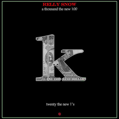 relly-snow-1k