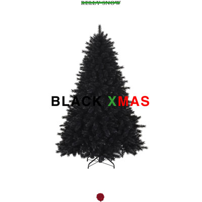 relly-snow-black-xmas