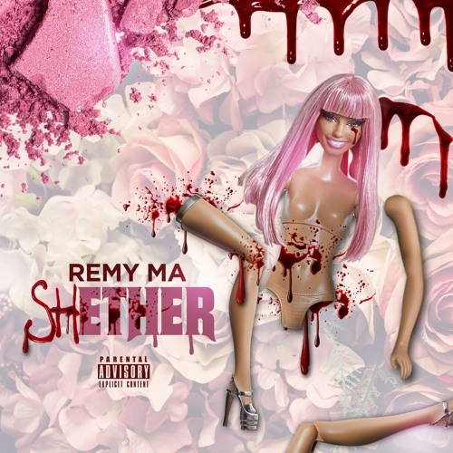 02257-remy-ma-shether