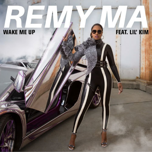 11097-remy-ma-wake-me-up-lil-kim
