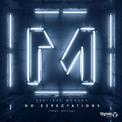 09267-restless-modern-no-expectations-oncue
