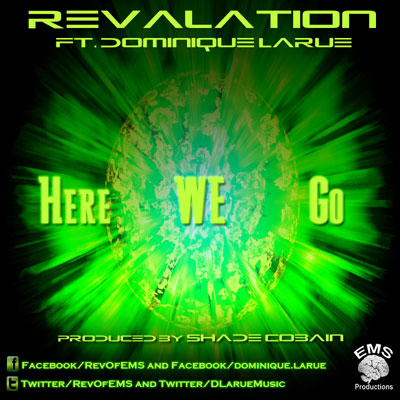 revalation-here-we-go