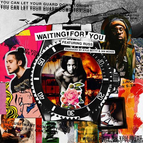 02237-rexx-life-raj-waiting-for-you-russ