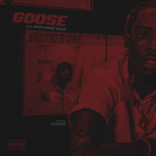 02196-goose-another-one-rich-homie-quan