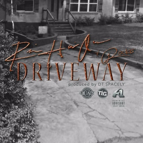 04286-rich-homie-quan-driveway-rocko