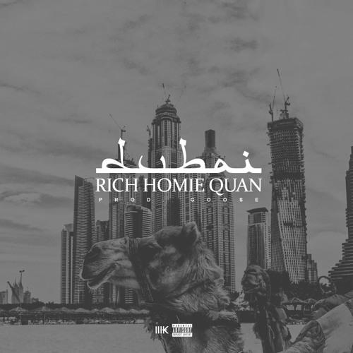 02036-rich-homie-quan-dubai