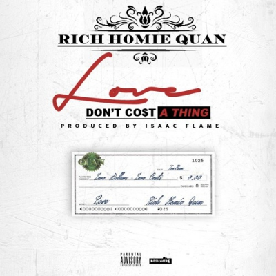 09255-rich-homie-quan-love-dont-cost-a-thing