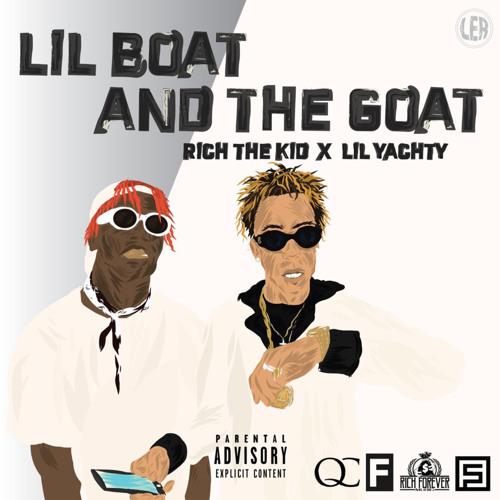 03236-rich-the-kid-lil-yachty-we-got-it
