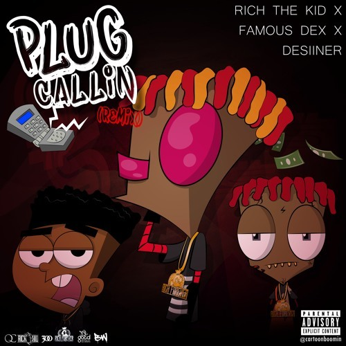07196-rich-the-kid-plug-callin-remix-desiigner-famous-dex