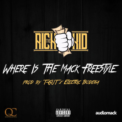 12015-rich-the-kid-where-is-the-mack-freestyle