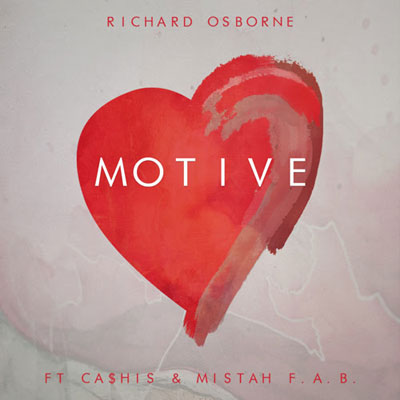 richard-osborne-motive