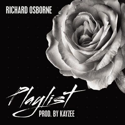 richard-osborne-playlist