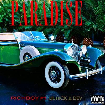 rich-boy-paradise
