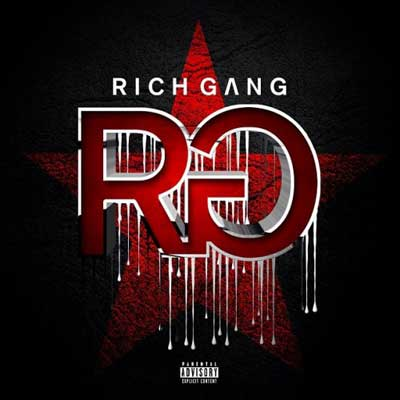 rich-gang-100-favors