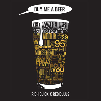 rediculus-buy-me-a-beer