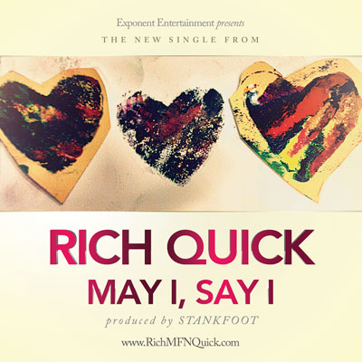 rich-quick-may-i-say-i