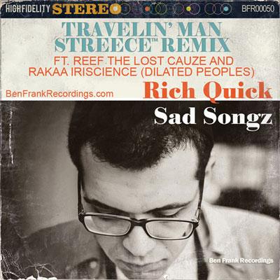 rich-quick-travelin-man-streeze-rmx