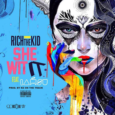 rich-the-kid-she-wit-it