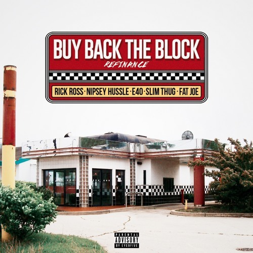 03017-rick-ross-buy-back-the-block-refinance