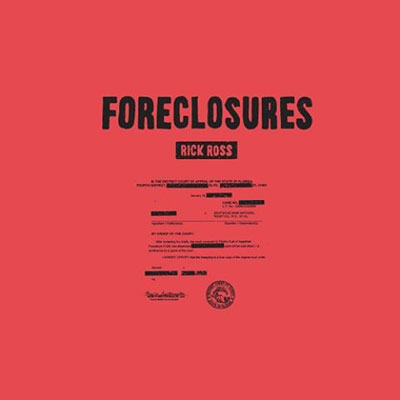 08315-rick-ross-foreclosures