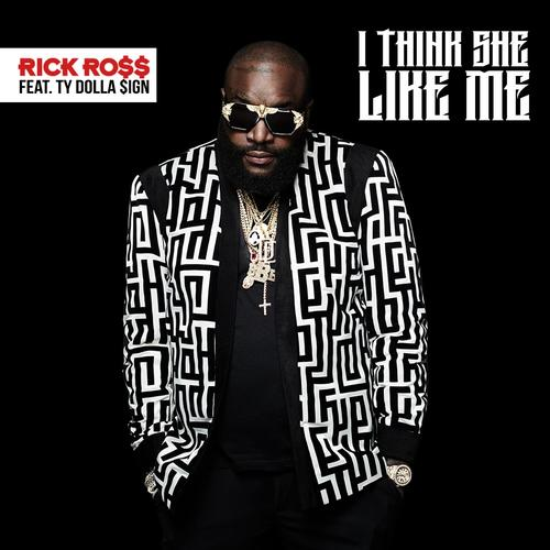 01267-rick-ross-i-think-she-like-me-ty-dolla-sign