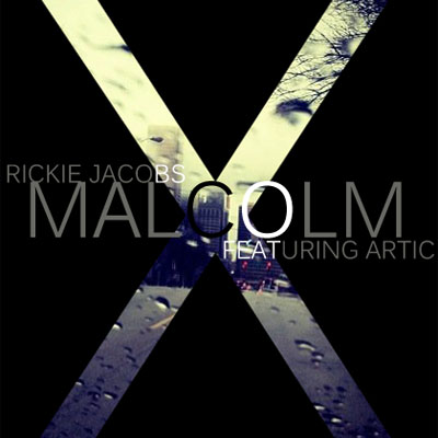 rickie-jacobs-malcolm-x