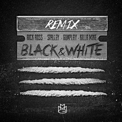 rick-ross-remix