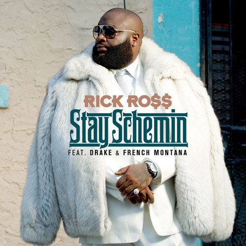rick-ross-stay-schemin
