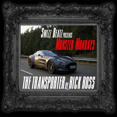 rick-ross-transporter