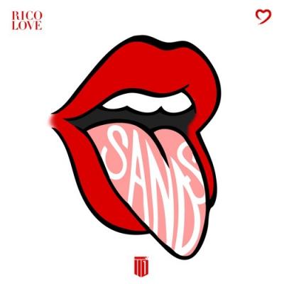 09235-rico-love-sands