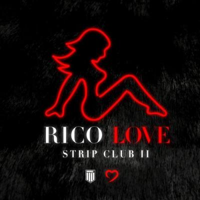 2015-03-24-rico-love-strip-club-pt-2