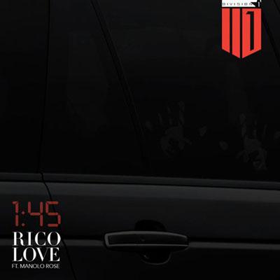 2015-02-19-rico-love-145
