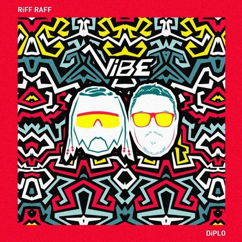 10196-riff-raff-dj-afterthought-vibe