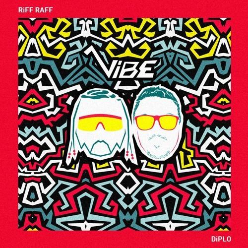 10196-riff-raff-dj-afterthought-vibe