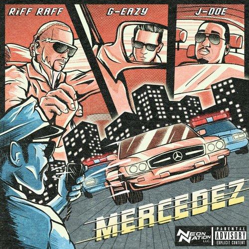 06236-riff-raff-mercedez-g-eazy-j-doe