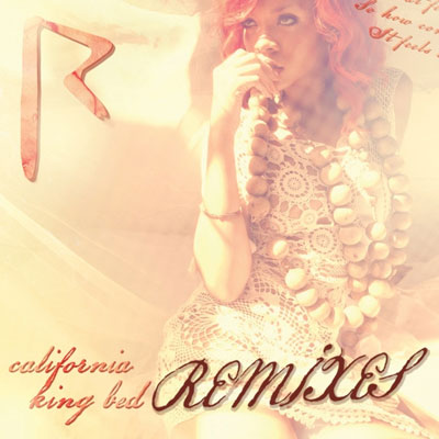 rihanna-california-king-bed