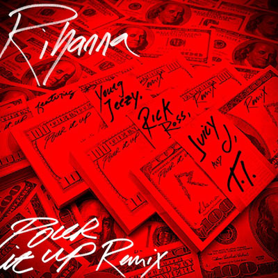 rihanna-pour-it-up-remix
