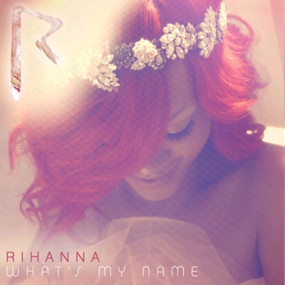 rihanna-ft.-drake-whats-my-name