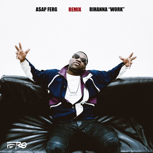 02086-rihanna-work-remix-asap-ferg