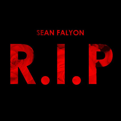 sean-falyon-rip-rest-in-paradise
